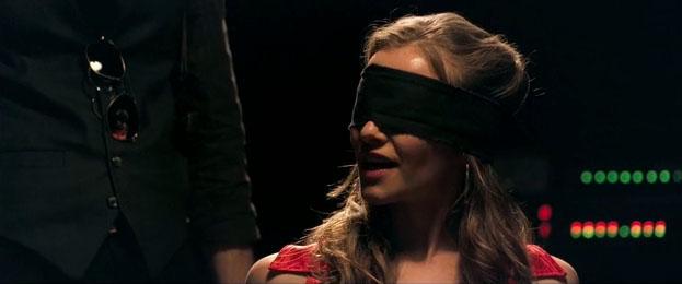 g4-blindfold