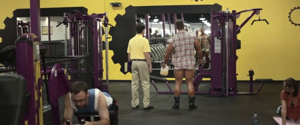 planet-fitness-i-lift-things-up-1020x425