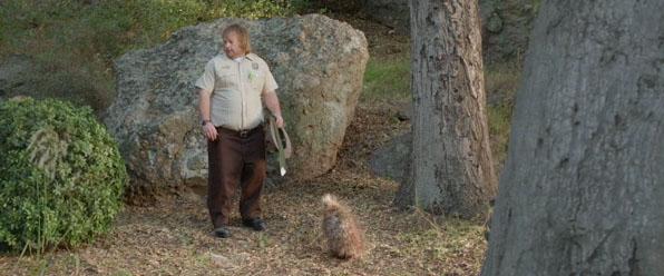 sbc-forest-ranger