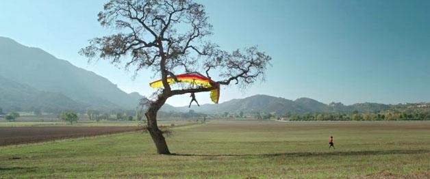 sbc-hang-glider
