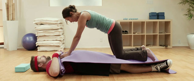 sbc-yoga