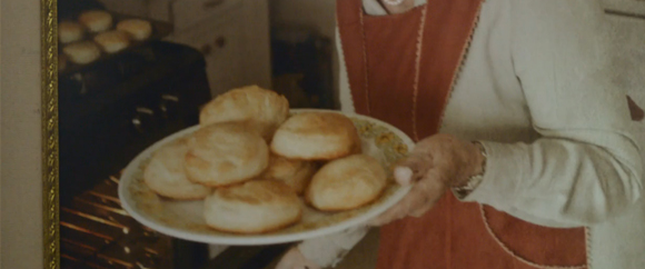 dladen-taco-bell-mrs-jackson