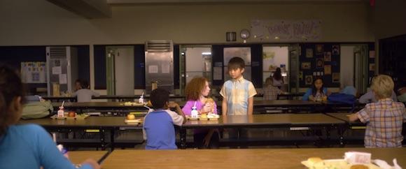 grandmas-cookies-cafeteria