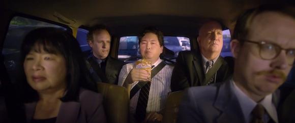 grandmas-cookies-carpool
